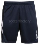 Calzona de Fútbol PATRICK Sprox SPROX201-029