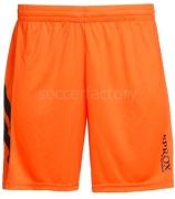 Calzona de Fútbol PATRICK Sprox SPROX201-040