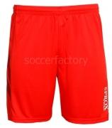 Calzona de Fútbol PATRICK Sprox SPROX201-042