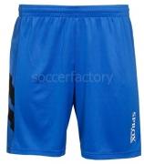 Calzona de Fútbol PATRICK Sprox SPROX201-052