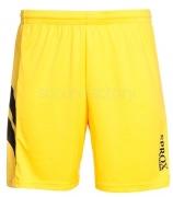 Calzona de Fútbol PATRICK Sprox SPROX201-073