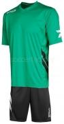 Equipación de Fútbol PATRICK Sprox 101 P-SPROX101-002