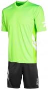 Equipación de Fútbol PATRICK Sprox 101 P-SPROX101-264