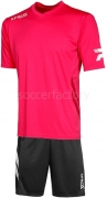 Equipación de Fútbol PATRICK Sprox 101 P-SPROX101-430