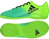 Zapatilla de Fútbol ADIDAS X 16.4 IN Junior BB5900