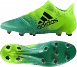 Bota de Fútbol ADIDAS X 16+ Purechaos FG BB1075