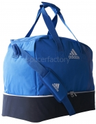 Bolsa de Fútbol ADIDAS Tiro Bottom BS4750