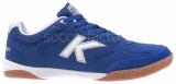Zapatilla de Fútbol KELME Precision 55211-703