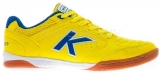Zapatilla de Fútbol KELME Precision 55211-151