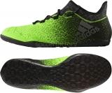 Zapatilla de Fútbol ADIDAS X Tango 16.1 IN BB5001