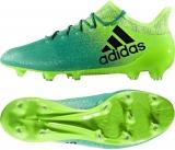 Bota de Fútbol ADIDAS X 16.1 FG BB5839
