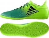 Zapatilla de Fútbol ADIDAS X 16.3 IN BB5867