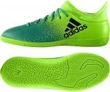 Zapatilla de Fútbol ADIDAS X 16.3 IN Junior BB5871