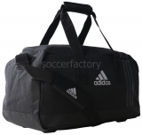 Bolsa de Fútbol ADIDAS Tiro B46128