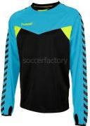 Sudadera de Fútbol HUMMEL Adri 99 Poly Sweat E-38-2299-7907