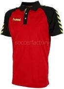 Polo de Fútbol HUMMEL Adri 99 Polo E02-2299-3407