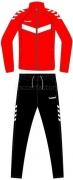Chandal de Fútbol HUMMEL Essential Victory Poly Suit E59-200-3062