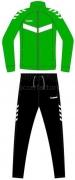 Chandal de Fútbol HUMMEL Essential Victory Poly Suit E59-200-6140