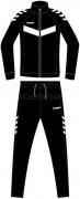 Chandal de Fútbol HUMMEL Essential Victory Poly Suit E59-200-2042