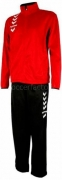Chandal de Fútbol HUMMEL Essential Poly Suit E59-022-3062