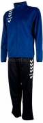 Chandal de Fútbol HUMMEL Essential Poly Suit E59-022-7929