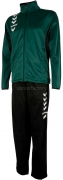 Chandal de Fútbol HUMMEL Essential Poly Suit E59-022-6140