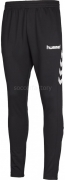 Pantalón de Fútbol HUMMEL Core Football Pant 32-165