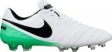Bota de Fútbol NIKE Tiempo Legend VI FG 819177-103