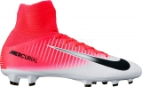 Bota de Fútbol NIKE Mercurial Superfly V FG Junior 831943-601