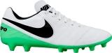 Bota de Fútbol NIKE Tiempo Mystic V AG-Pro 844396-103