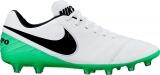 Bota de Fútbol NIKE Tiempo Legacy II AG-Pro 844397-103
