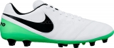 Bota de Fútbol NIKE Tiempo Genio II Leather AG-Pro 844399-103
