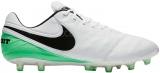 Bota de Fútbol NIKE Tiempo Legend VI AG-Pro 844593-103