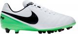 Bota de Fútbol NIKE Tiempo Legend VI AG-Pro Junior 856934-103