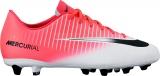 Bota de Fútbol NIKE Mercurial Vapor XI AG-Pro Junior 878641-601