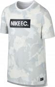 de Fútbol NIKE Nike F.C. 847439-100