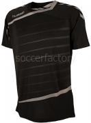 Camiseta de Fútbol HUMMEL Tech-2 003598-2001