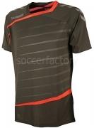 Camiseta de Fútbol HUMMEL Tech-2 003598-2336