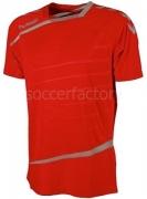 Camiseta de Fútbol HUMMEL Tech-2 003598-3015