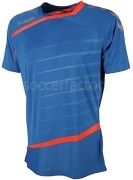 Camiseta de Fútbol HUMMEL Tech-2 003598-7393