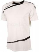 Camiseta de Fútbol HUMMEL Tech-2 003598-9001