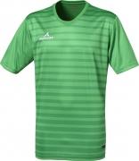 Camiseta de Fútbol MERCURY Chelsea MECCBI-06
