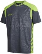 Camiseta de Fútbol HUMMEL Sirius 003631-1616/2482