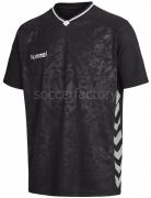 Camiseta de Fútbol HUMMEL Sirius 003631-2114/2001
