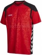 Camiseta de Fútbol HUMMEL Sirius 003631-3081/3062