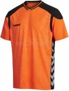 Camiseta de Fútbol HUMMEL Sirius 003631-4023/3647