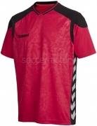 Camiseta de Fútbol HUMMEL Sirius 003631-4104/4100