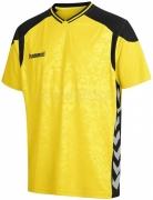 Camiseta de Fútbol HUMMEL Sirius 003631-5115/5001