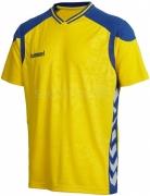 Camiseta de Fútbol HUMMEL Sirius 003631-5168/5320