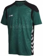 Camiseta de Fútbol HUMMEL Sirius 003631-6241/6140